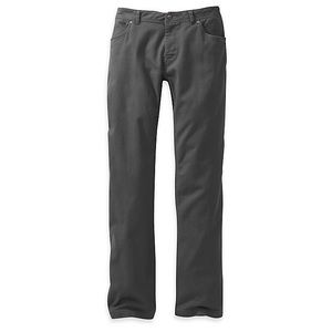 EUC WOMENS 4 OUTDOOR RESEARCH HIKING PANTS